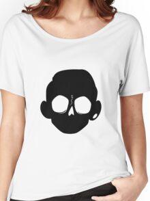 Zomboy Women's Relaxed Fit T-Shirt
