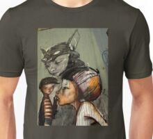 Demons Unisex T-Shirt