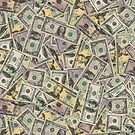Money, Money, Money by Porklark