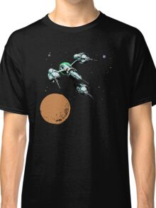 The Liberator Classic T-Shirt