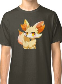 Cute Pocket Monster 2 Classic T-Shirt
