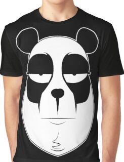 Panduh Graphic T-Shirt