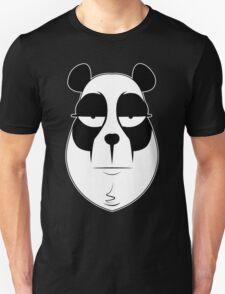 Panduh Unisex T-Shirt
