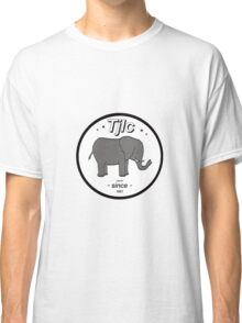 TJLC-Canon Since 1881 Classic T-Shirt