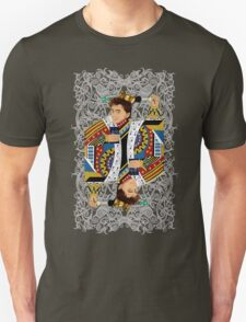 The kings of all cards T-Shirt