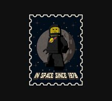 In space since 1978 BLACK Classic T-Shirt