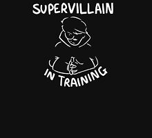 Supervillain In Training Classic T-Shirt