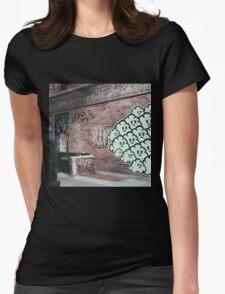 NYC Grafitti  T-Shirt