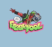 Fresh Pool (regular colors) T-Shirt