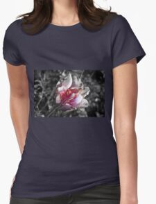 Favourite 2 Womens Fitted T-Shirt