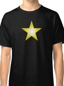 Gold Star Classic T-Shirt