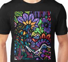 crowning a false prince Unisex T-Shirt
