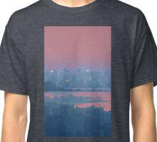 21:15 Classic T-Shirt
