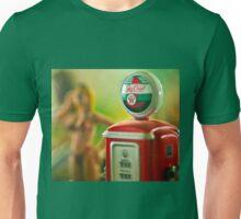 The Fifties Unisex T-Shirt