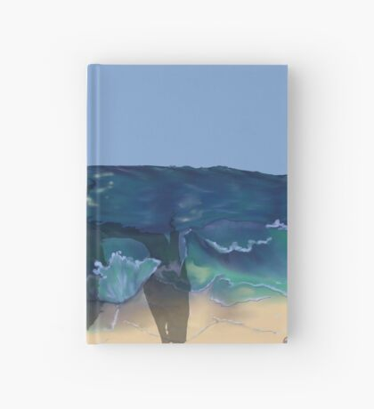 Shadow Hardcover Journal