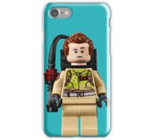 Venkman iPhone Case/Skin