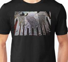 Floodlight Unisex T-Shirt