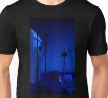 3:50 Unisex T-Shirt