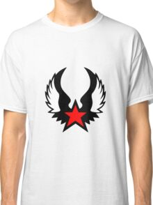 Red Wing Star Classic T-Shirt