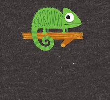 Chameleon Irony Unisex T-Shirt