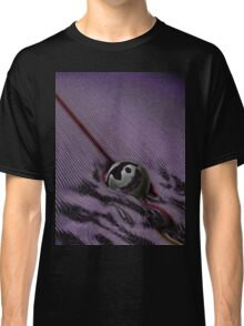 Currents Classic T-Shirt