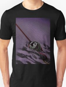 Currents T-Shirt