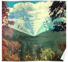 Innerspeaker Poster