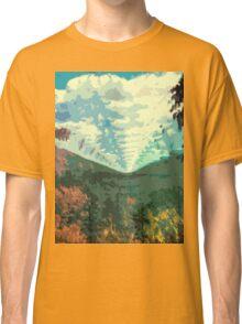 Innerspeaker Classic T-Shirt