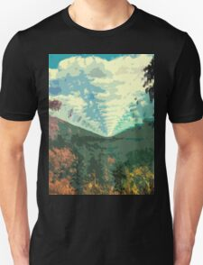 Innerspeaker Unisex T-Shirt