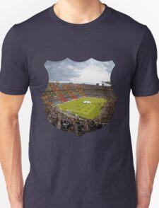 FC BARCELONA - CAMP NOU T-Shirt