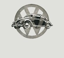 VW Oldie Unisex T-Shirt