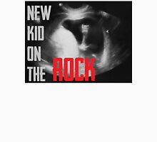 New Kid on the Rock Unisex T-Shirt