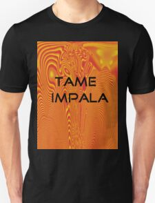 Original Tame Impala T-Shirt