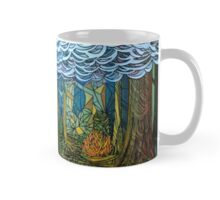 Where Have All The Storytellers Gone? Mug