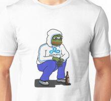 Cloud9 Pepe Unisex T-Shirt