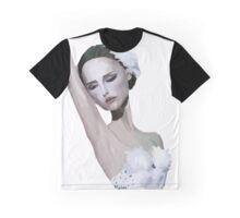 swan lake Graphic T-Shirt