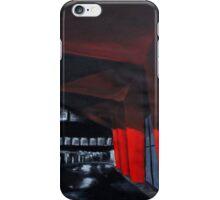 Polar Opposites iPhone Case/Skin