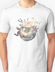 Beholder T-Shirt