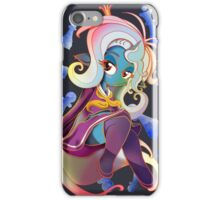 No Pony No Life iPhone Case/Skin