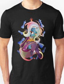 No Pony No Life T-Shirt