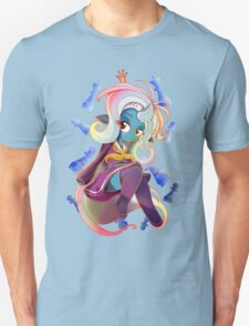 No Pony No Life T-Shirt