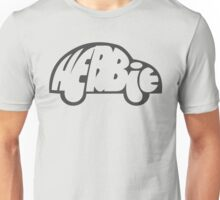 Herbie at his best Unisex T-Shirt