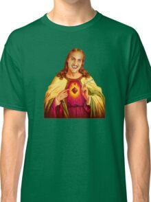 mac iz jizzus  Classic T-Shirt