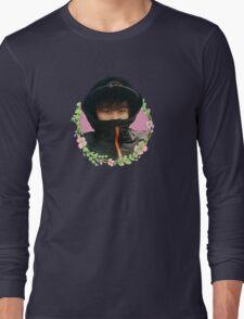 LeafyIsACutie T-Shirt