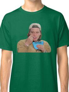 Memey mac Classic T-Shirt