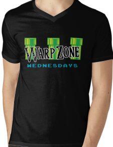 WarpZone Wednesday Shirt T-Shirt