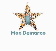 mac demarco Unisex T-Shirt