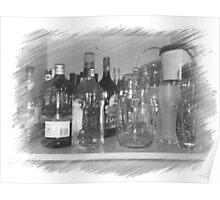 #Drunk Poster