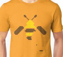 Pixel Bee Unisex T-Shirt