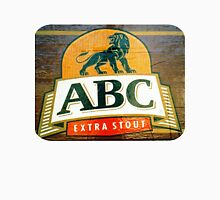 ABC Stout  Unisex T-Shirt